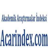 Acarindex