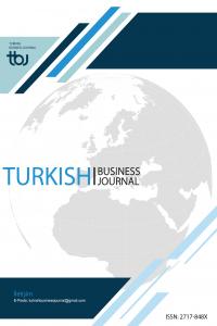 Turkish Business Journal