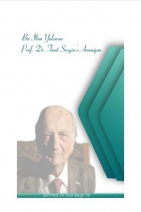 Journal of Düzce University Institute of Social Sciences