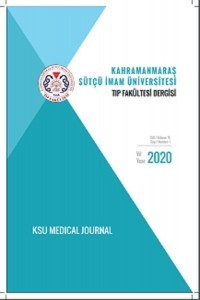 KSU Medical Journal